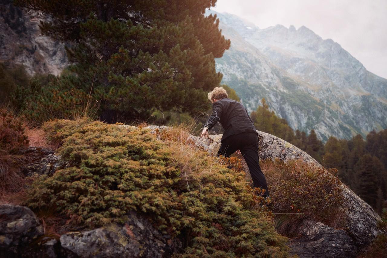 PER KASCH MY SWITZERLAND